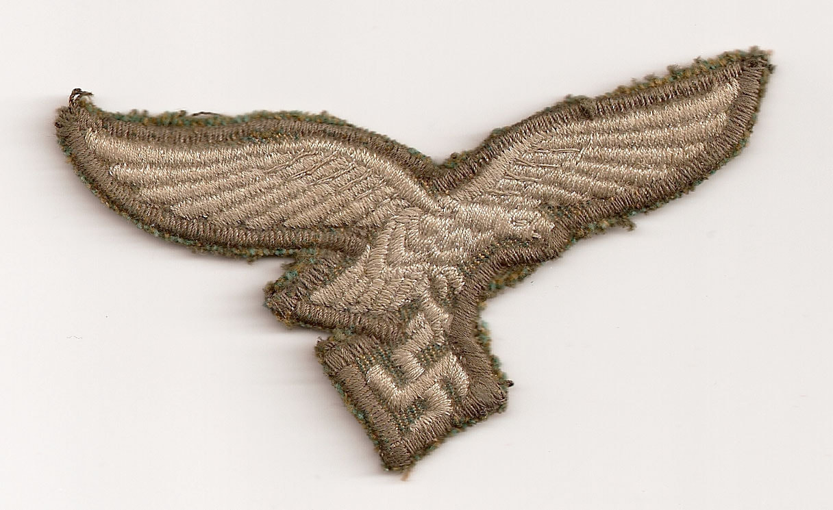 Original WWII German items For Sale: - Top Kick Militaria & Collectables