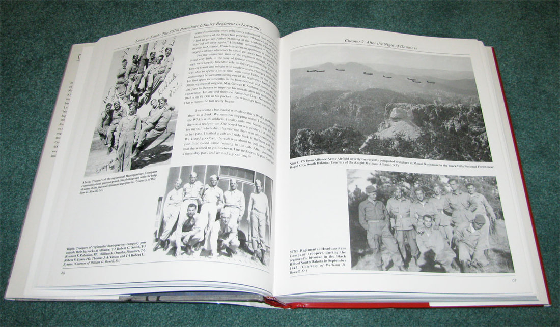 Reference Books - Top Kick Militaria & Collectables